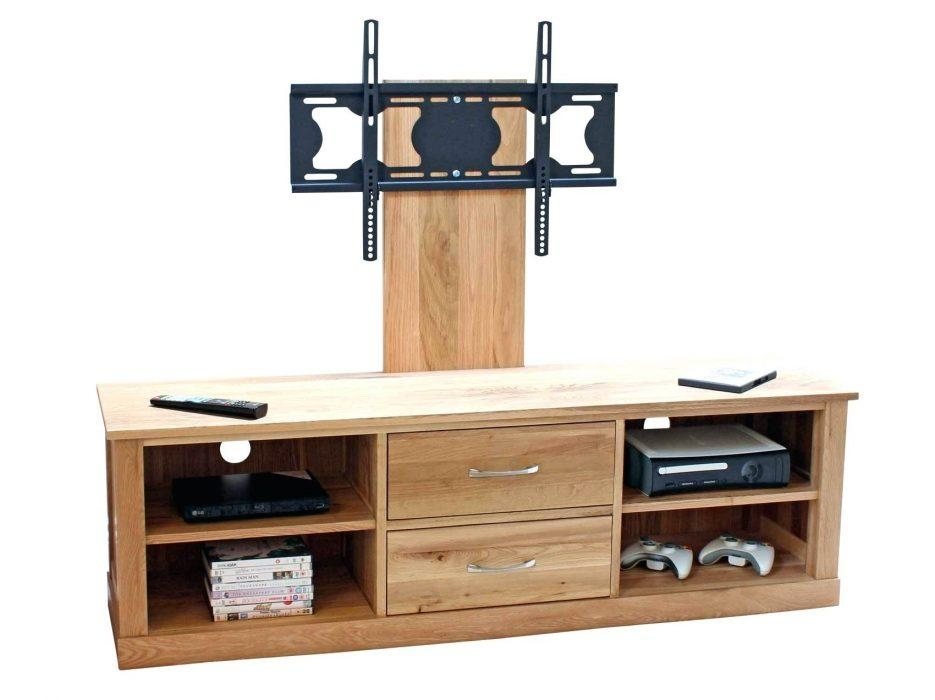 Tv Stand : Large Size Of Bedroom Furniture Setsbed Mount Long For 2018 Unique Tv Stands For Flat Screens (View 16 of 20)