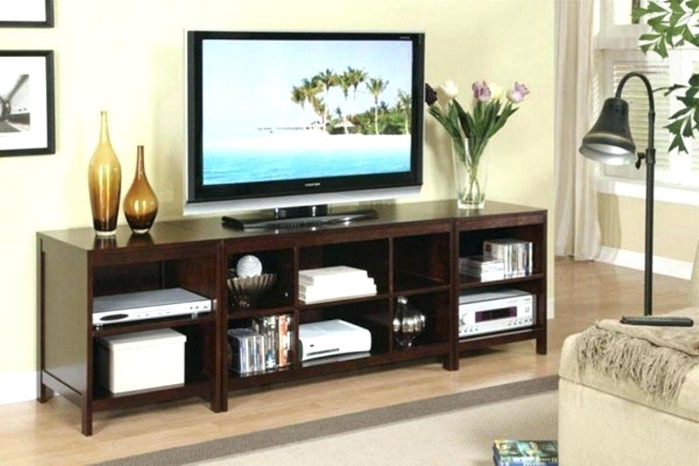 Tv Stand ~ Large Size Of Furniturecorner Tv Stand Richer Sounds Tv Throughout Best And Newest Richer Sounds Tv Stand (Image 14 of 20)