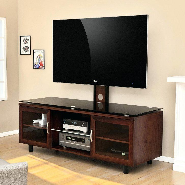 Tv Stand ~ Large Size Of Furniturecorner Tv Stand Richer Sounds Tv With Regard To Most Up To Date Richer Sounds Tv Stand (Image 15 of 20)