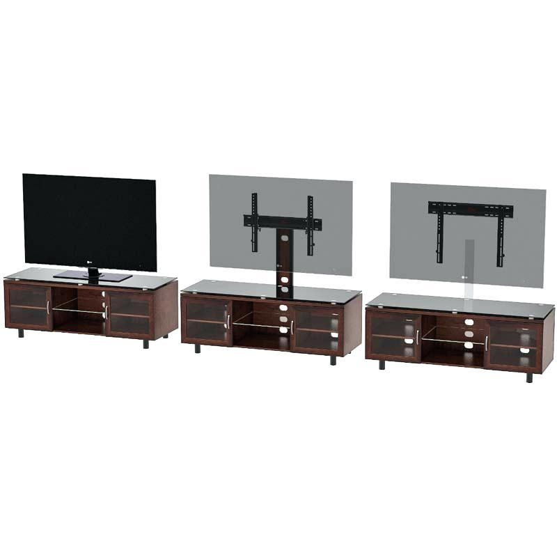 Tv Stand ~ Large Size Of Furniturecorner Tv Stand Richer Sounds Tv Within Recent Richer Sounds Tv Stand (Image 16 of 20)