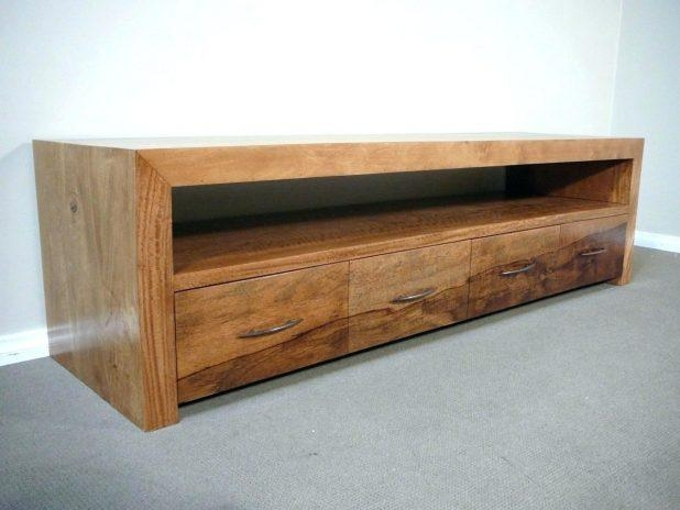 Tv Stand : Large Size Of Tv Stands42 Awful Diy Tv Stand Plans Pertaining To Most Up To Date Rustic Tv Stands For Sale (Image 20 of 20)