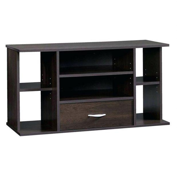 Tv Stand : Large Size Of Tv Standsimpressiveolid Wood Tvtands In Most Popular Country Tv Stands (View 19 of 20)