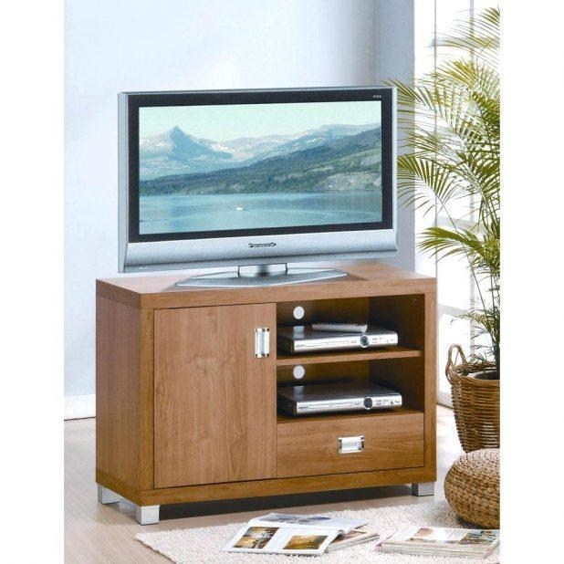 Tv Stand : Large Size Of Tv Standstv Stand Tall Narrow Corner And With Regard To Most Popular Tall Skinny Tv Stands (View 16 of 20)