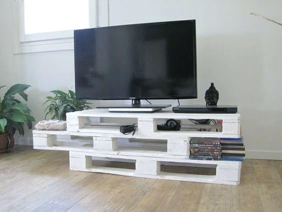 Tv Stand ~ Lg Tv Stand Cover Tv Stand To Hide Fireplace Tv Stands For Recent Radiator Cover Tv Stands (Image 20 of 20)