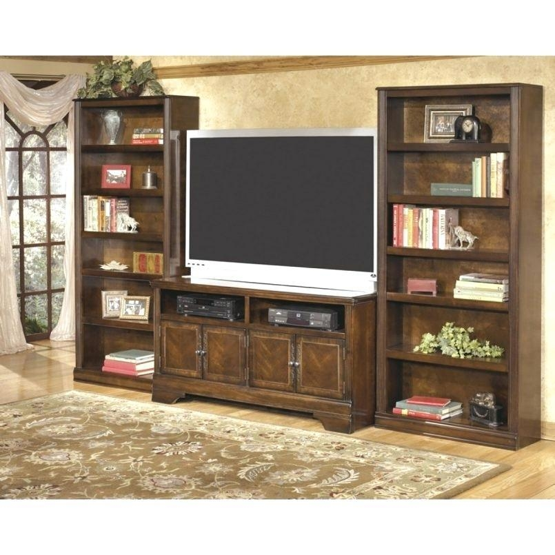 Tv Stand ~ Light Oak Tv Stands Flat Screen Light Wood Tv Stand Tv With Regard To Most Up To Date Light Oak Tv Stands Flat Screen (View 13 of 20)