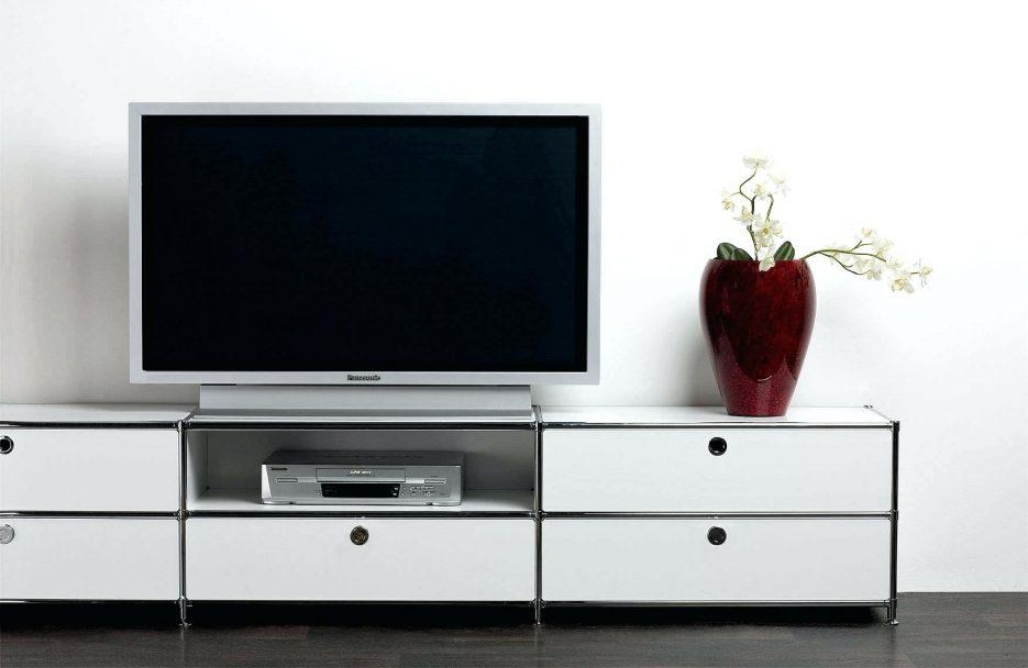 Tv Stand : Long Tv Stand Tv Stand With Storage Cheap Wonderful In Latest Long Black Tv Stands (View 18 of 20)