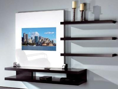 Tv Stand Manufacturer From Bengaluru Inside Most Current Fancy Tv Stands (Image 18 of 20)