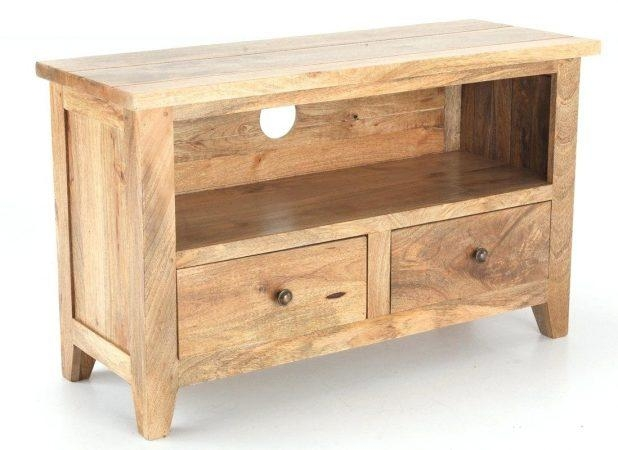 Tv Stand: Mesmerizing Bedford Tv Stand For Living Furniture In Latest Bedford Tv Stands (View 19 of 20)