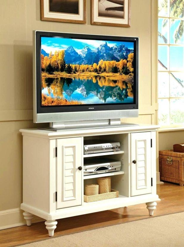 Tv Stand: Mesmerizing Bedford Tv Stand For Living Furniture With Regard To Most Recent Bedford Tv Stands (View 7 of 20)