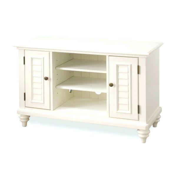 Tv Stand: Mesmerizing Bedford Tv Stand For Living Furniture Within 2018 Bedford Tv Stands (View 16 of 20)
