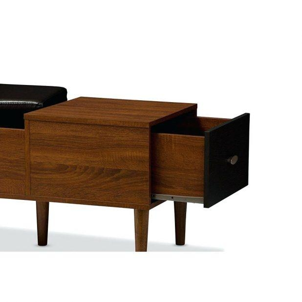 Tv Stand : Mesmerizing Belham Living Carter Mid Century Modern Tv With Best And Newest Oak Effect Corner Tv Stand (View 10 of 20)
