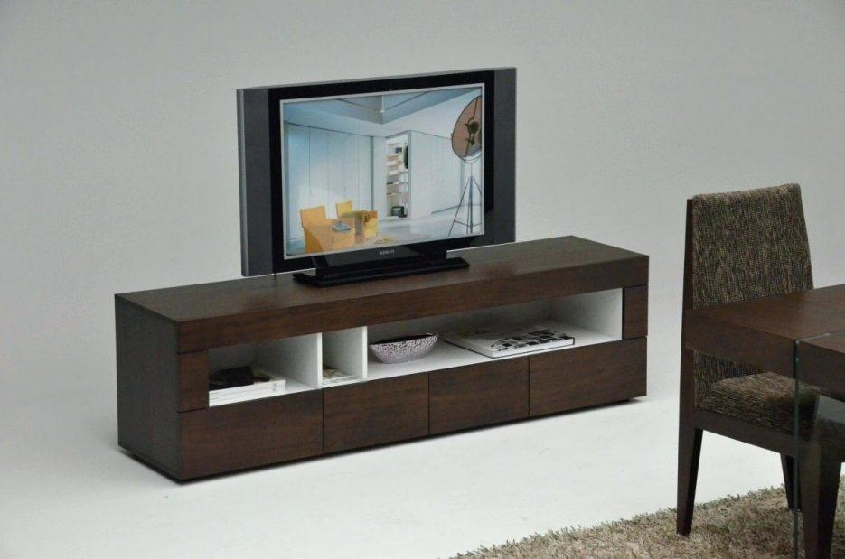 Tv Stand : Mesmerizing Plasma And Lcd Tv Stands Stylish In 2017 Stylish Tv Stands (View 14 of 20)