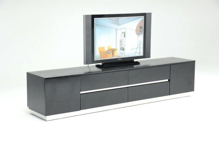 Tv Stand : Modern High Gloss Lacquer Tv Stand 17 Impressive Tv Within Most Recently Released Stylish Tv Stands (Image 17 of 20)