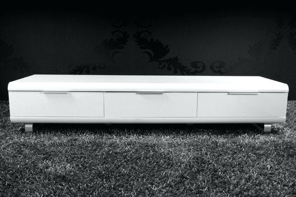 Tv Stand ~ Modern High Gloss Tv Stand Great Wellliked White High With Regard To Latest White High Gloss Tv Stand Unit Cabinet (Image 18 of 20)