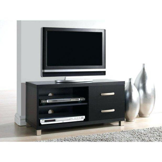 Tv Stand : Modern Large Size Of Tv Standsashley Tv Stand Striking With Newest Tv Stands For Large Tvs (Image 20 of 20)