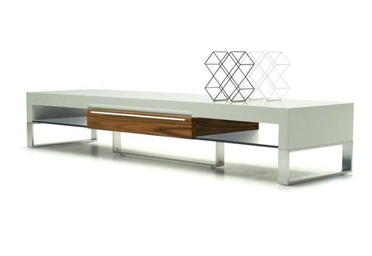 Tv Stand ~ Modern Tv Cabinet Price In Malaysia Mid Century Modern For Most Popular Emerson Tv Stands (View 10 of 20)
