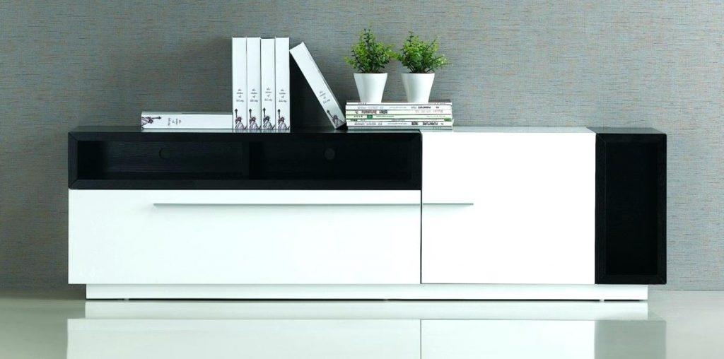 Tv Stand ~ Modern Tv Cabinet Price In Malaysia Mid Century Modern within Most Popular Emerson Tv Stands