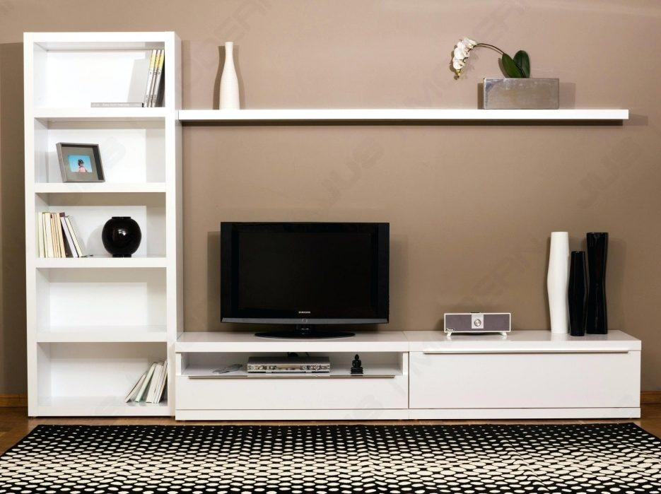 Tv Stand : Modern Tv Stand Charming Best 25 Kitchen Tv Ideas On Inside Newest Modern Tv Cabinets (Image 18 of 20)