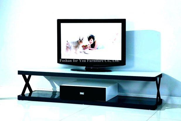 Tv Stand : Modern Tv Stand Winsome 70 Wayfair Over Inchestv Stands Intended For Most Up To Date Tv Stands Over Cable Box (Image 18 of 20)