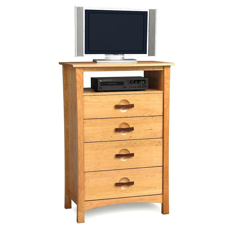 Tv Stand ~ Narrow High Tv Stand Thin High Tv Stand Furniture Cool Within 2017 Tv Stand Tall Narrow (Image 16 of 20)
