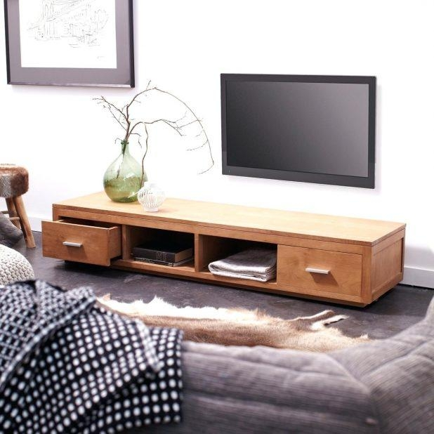 Tv Stand : New Model Tv Stand New Model Tv Stand Suppliers And In Most Recently Released Funky Tv Cabinets (View 19 of 20)