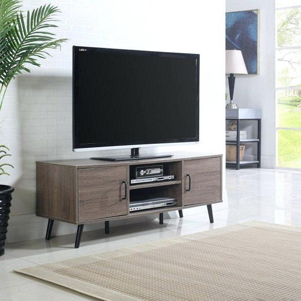 Tv Stand : Ofc Express Tv Stand 42 Large Size Of Tv Standsspectrum With Latest Unusual Tv Stands (View 9 of 20)