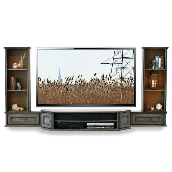 Tv Stand ~ Off The Wall Tv Stand Richer Sounds Tv Stand Wall Mount For Latest Richer Sounds Tv Stand (View 8 of 20)