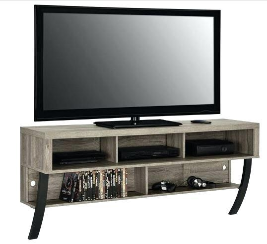 Tv Stand ~ Off The Wall Tv Stand Richer Sounds Tv Stand Wall Mount In Current Richer Sounds Tv Stand (View 6 of 20)
