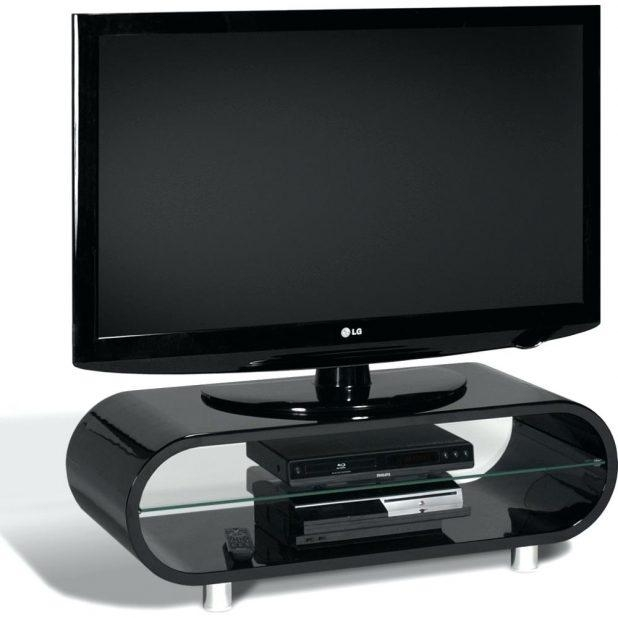 Tv Stand : Opod Brilliant White Stand For Tvs Up To 32 Alternative Regarding Best And Newest Opod Tv Stand White (View 19 of 20)