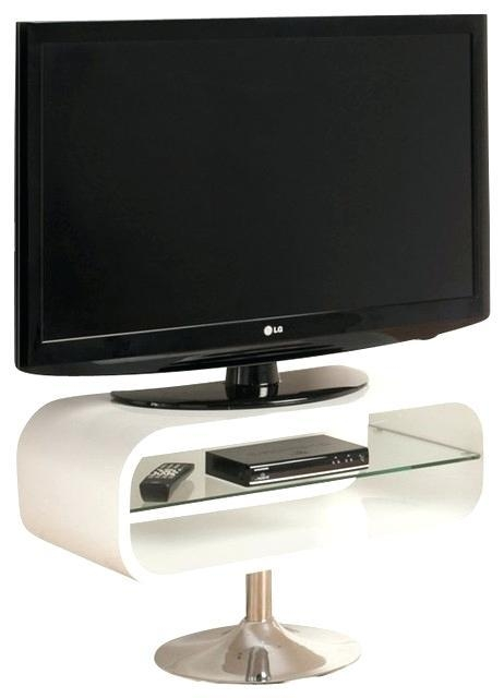 Tv Stand ~ Opod Tv Stand Black Centurion Opod Tv Stand Techlink Inside Recent Opod Tv Stand White (View 4 of 20)