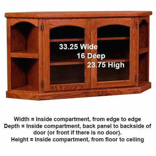 Tv Stand: Outstanding Deep Tv Stand Inspirations (Image 20 of 20)