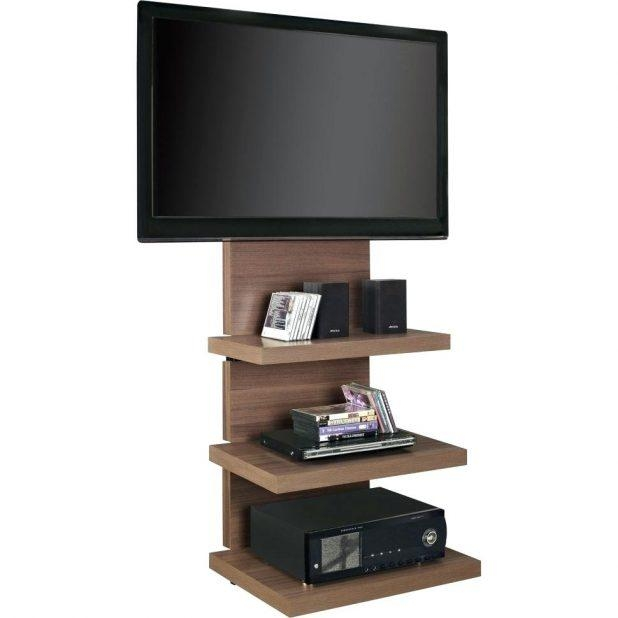 Tv Stand : Outstanding Default Name Default Name Sauder 44 Tv Throughout Recent Home Loft Concept Tv Stands (View 7 of 20)