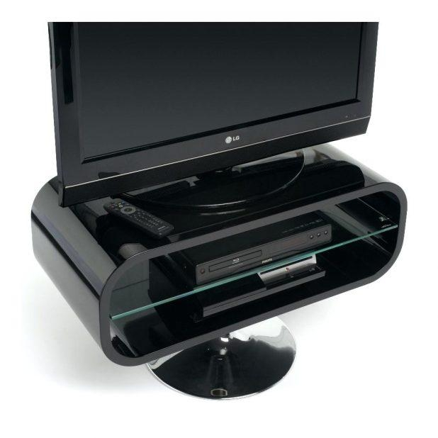 Tv Stand: Outstanding Opod Tv Stand Design (View 18 of 20)