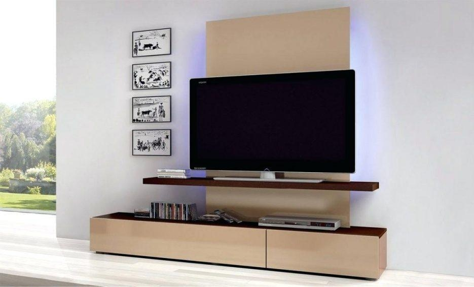 Tv Stand : Outstanding Small Bedroom Tv Unit Bedroom Tv Ideas Home Within Most Recently Released Unique Corner Tv Stands (Image 14 of 20)