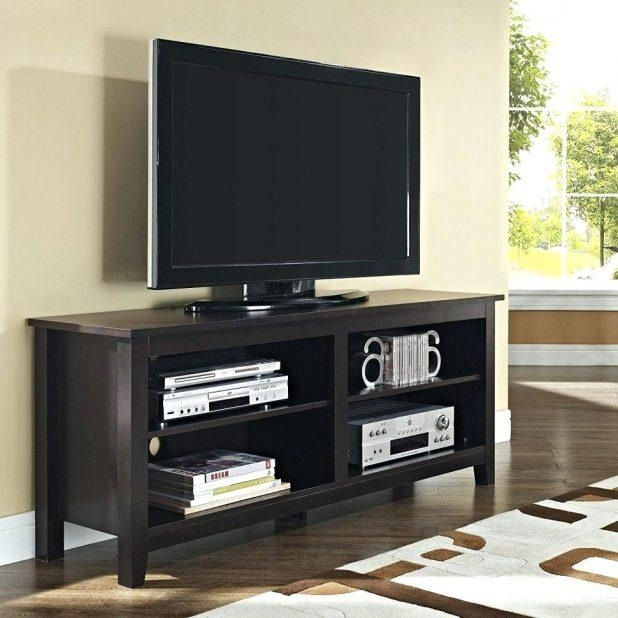 Tv Stand : Outstanding Sony X850C Design Picture 12 Tv Stand Throughout Most Recently Released Tv Stands 40 Inches Wide (Image 13 of 20)
