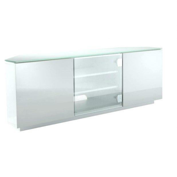 Tv Stand: Outstanding White Gloss Tv Stand Pictures (View 5 of 20)