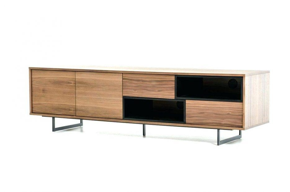 Tv Stand : Plasma And Lcd Tv Stands Stylish Accessorieslcd Floor For Most Popular Stylish Tv Stands (View 20 of 20)