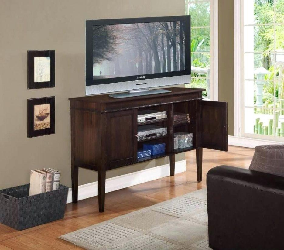 Tv Stand : Prev 135 Charming Prev Tall Skinny Tv Cabinet Trendy Intended For Most Up To Date Skinny Tv Stands (Image 17 of 20)