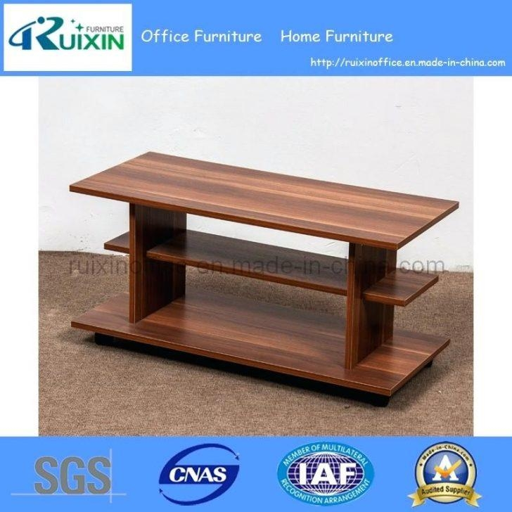 Tv Stand ~ Remarkable Widely Used Cheap Oak Tv Stands In Jual In 2017 Cheap Oak Tv Stands (View 13 of 20)