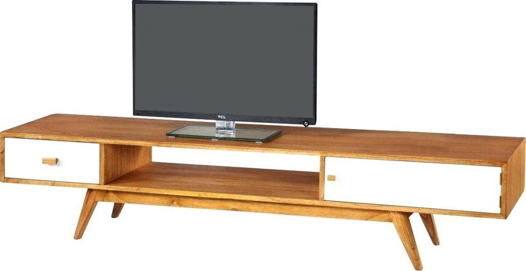 Tv Stand ~ Retro Tv Stands For Sale Retro Corner Tv Stand Uk Retro For Recent Retro Corner Tv Stands (View 14 of 20)