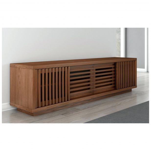 Tv Stand : Rustic Oak Widescreen Tv Cabinet 54 Rustic Oak Tv Stand In Most Current Oak Tv Cabinets (View 14 of 20)