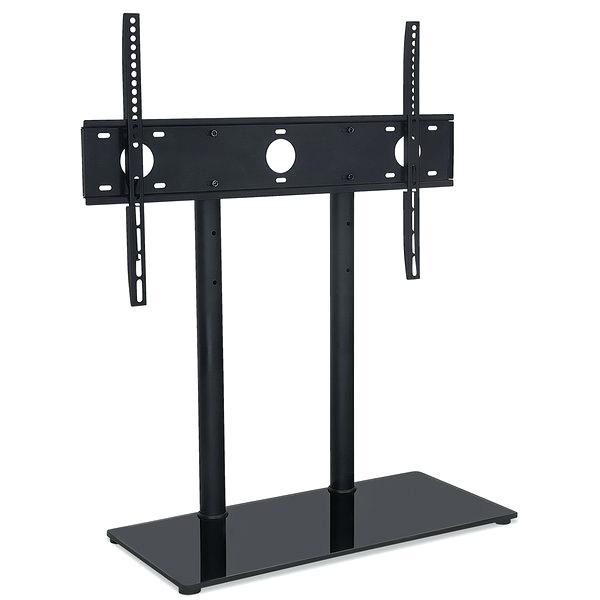 Tv Stand ~ Samsung 32 Inch Tv Stand For Sale Tv Stand For Samsung Intended For Most Popular Emerson Tv Stands (Image 17 of 20)