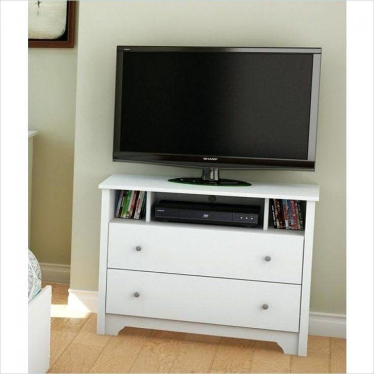 Tv Stand ~ Savoye Tall Tv Cabinet And Sideboard White High Gloss Inside Most Popular White Gloss Oval Tv Stands (View 16 of 20)
