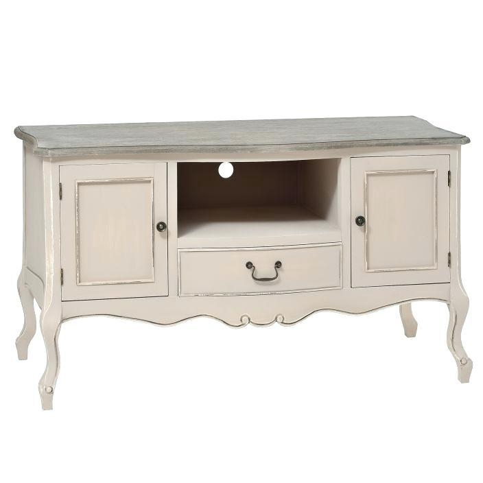 Tv Stand ~ Shabby Chic Corner Tv Stand Uk Shabby Chic Tv Stand Uk For Most Popular Shabby Chic Corner Tv Unit (Image 17 of 20)