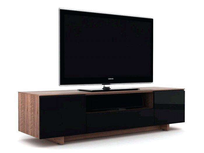 Tv Stand: Slimline Tv Stand. Slimline Oak Tv Stand (View 12 of 20)