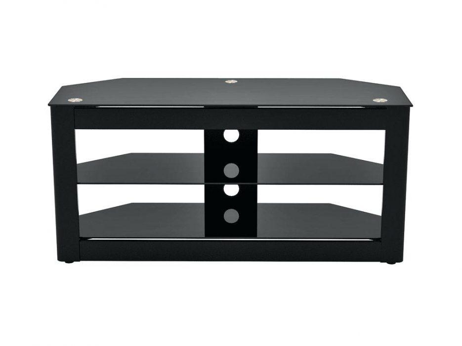 Tv Stand : Smoked Glass Tv Stand Tv Stand For Living Space Amazing Intended For Best And Newest Smoked Glass Tv Stands (View 5 of 20)