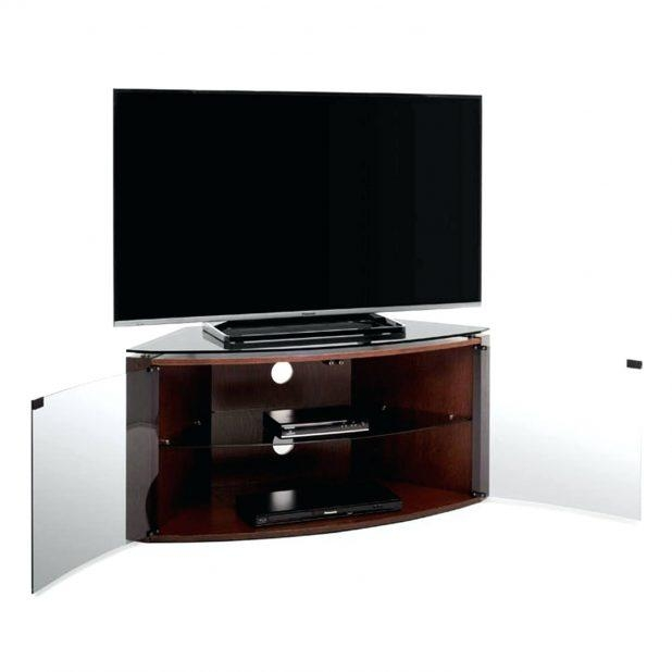 Tv Stand : Splendid Explore Ikea Tv Tv Bench And More Modern Tv In Most Recent Techlink Bench Corner Tv Stands (Image 11 of 20)