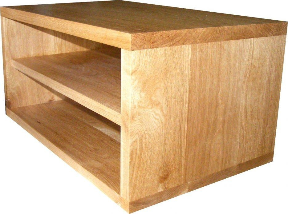Tv Stand : Splendid Light Cherry Wood Tv Stand Tv Stand Ideas Inside Best And Newest Light Cherry Tv Stands (Image 14 of 20)