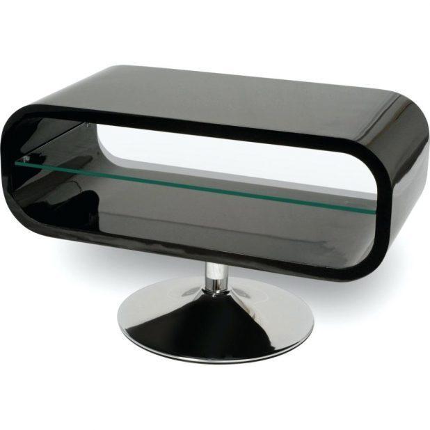 Tv Stand : Splendid Techlink Opod Op80B Tv Stand Piano Black Tvs Regarding 2018 Opod Tv Stand White (View 15 of 20)