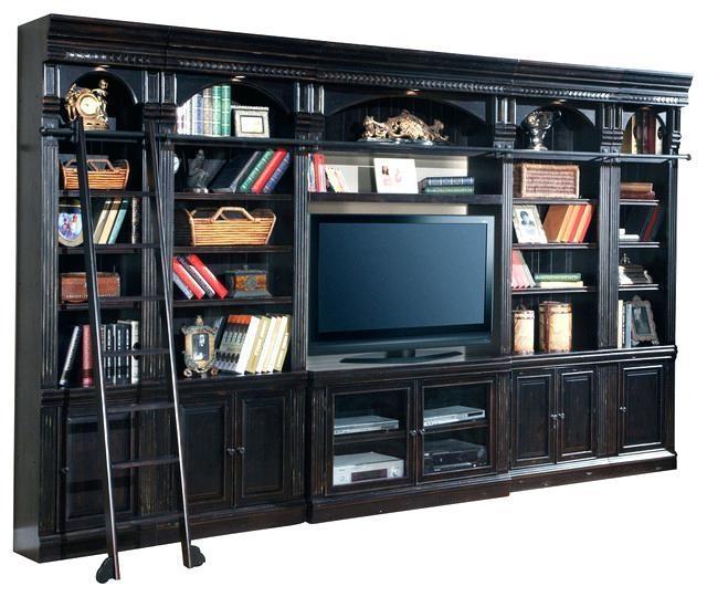 Tv Stand ~ Stil Stand Black Glass Corner Tv Stand Up To 50 Inside Most Popular Stil Tv Stands (Image 15 of 20)